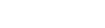 Doherty Associates, Inc Logo