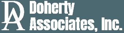 Doherty Associates, Inc Logo
