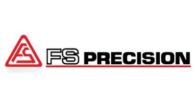 FS Precision logo