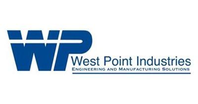 West Point Industries logo