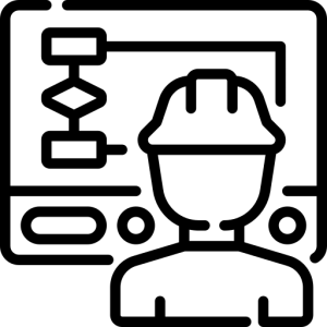 Manufacturing Representative