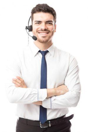pump and valve manufacturer's sales representative