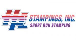 HPL Stampings, INC. logo