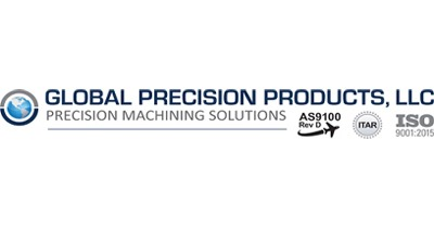 Global Precision Products, LLC.