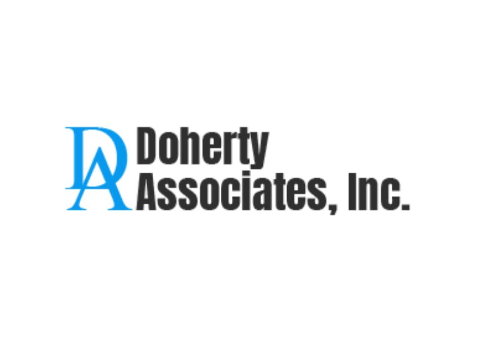 Doherty Associates, Inc. - Manufacturer's Representative