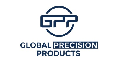 Global Precision Products